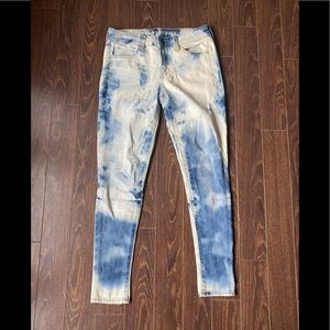 💥Clearance💥American Eagle Jeans